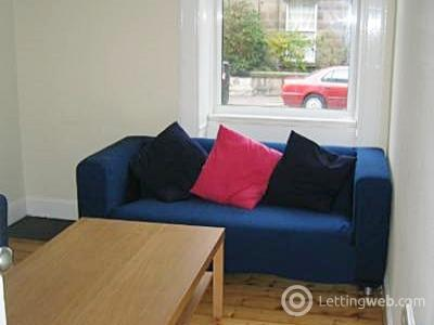 Property to rent in Madeira Street, Edinburgh