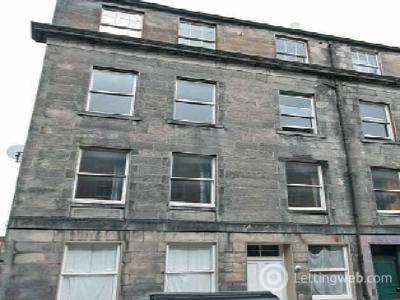 Property to rent in Barony Street, Edinburgh