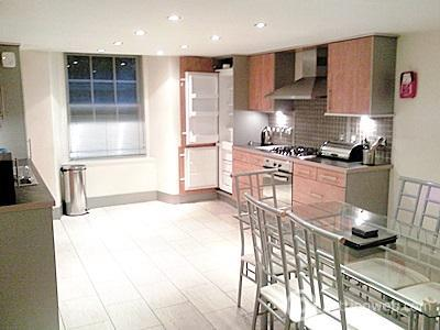 Property to rent in Fettes Row, Edinburgh