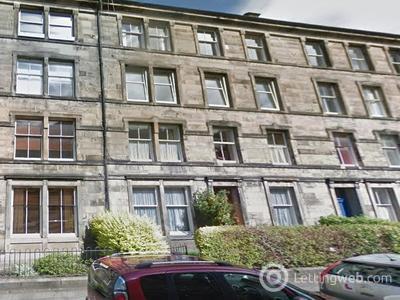 Property to rent in Valleyfield Street, Edinburgh