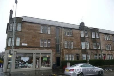 Property to rent in 157/3 Comely Bank Road Edinburgh EH4 1BQ
