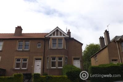 Property to rent in Criaghouse Gardens