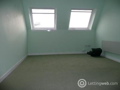 Property to rent in Kent Road, Glasgow