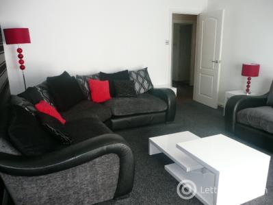 Property to rent in Beith Street, Glasgow