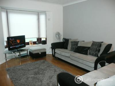 Property to rent in Leyden Court, Glasgow