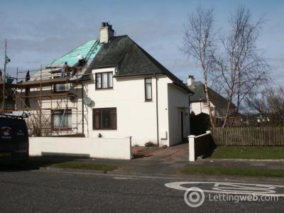 Property to rent in Rowanbank Road, Prestwick