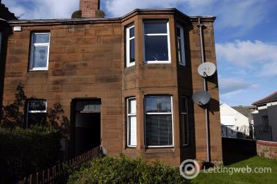Property to rent in Prestwick Road, Ayr