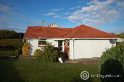 Property to rent in Bathurst Drive  , Ayr, South Ayrshire, KA7 4QZ