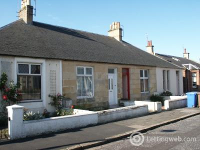 Property to rent in Bank Street, Prestwick, South Ayrshire, KA9 1PT