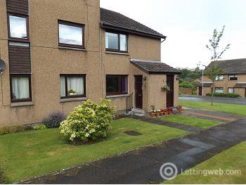 Property to rent in Kelvindale Road, Glasgow
