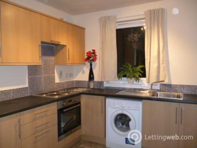 Property to rent in Westray Road