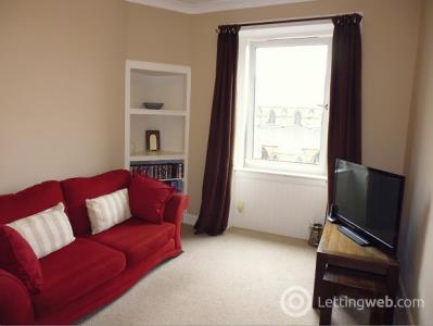 Property to rent in Moat Terrace, Edinburgh, EH14