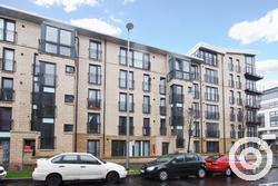 Property to rent in Waterfront Gait , Edinburgh, EH5
