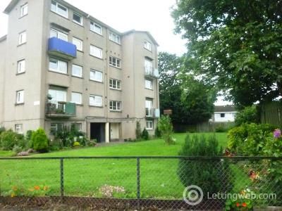 Property to rent in Duart Crescent, Drumbrae, Edinburgh, EH4