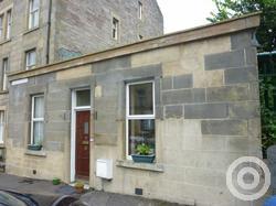 Property to rent in Wardlaw Street , Gorgie , Edinburgh , EH11