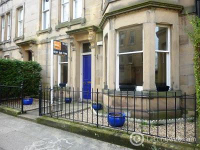 Property to rent in Comely Bank Place, Edinburgh, EH4