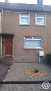 Property to rent in Laurelbank, Dalkeith