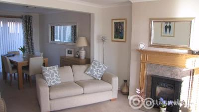 Property to rent in Greenhill Park, Penicuik
