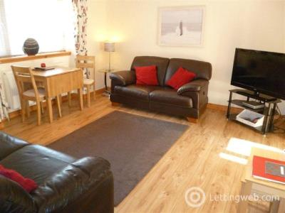 Property to rent in Tolbooth Wynd, Anstruther, Fife