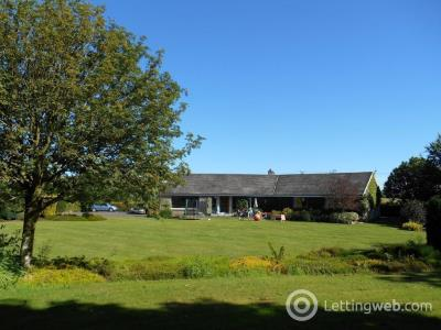 Property to rent in Baltilly Farm Bungalow