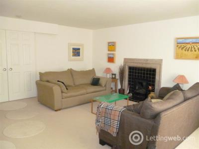 Property to rent in The Maltings, Crail, Anstruther, Fife