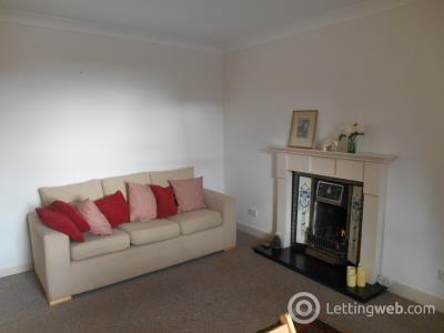 Property to rent in High Street, Pittenweem, Amstruther, Fife