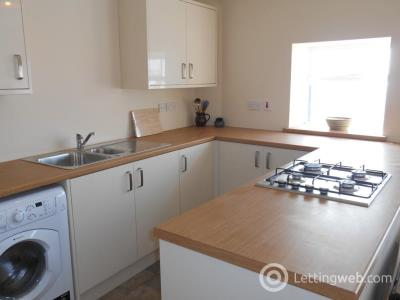 Property to rent in Shore Street, Anstruther