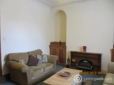 Property to rent in Hardgate