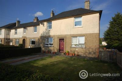 Property to rent in Dumbarton Road, Dalmuir, Clydebank