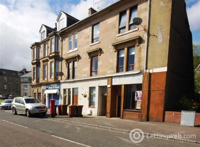 Property to rent in Dumbarton Road, Bowling