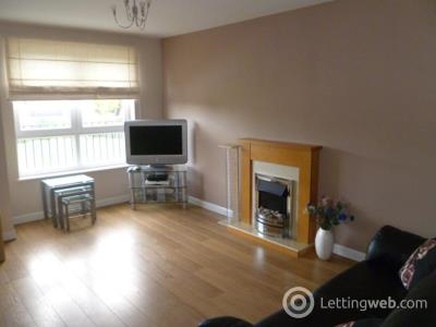 Property to rent in Eday Road, Aberdeen, AB15