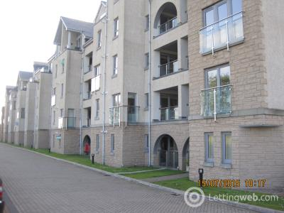 Property to rent in 9 The Maltings Victoria Street Carnoustie