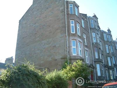 Property to rent in Nelson Street C
