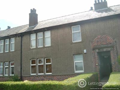 Property to rent in Byron Street First Right