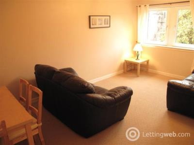 Property to rent in SLATEFORD ROAD, EH14 1PB