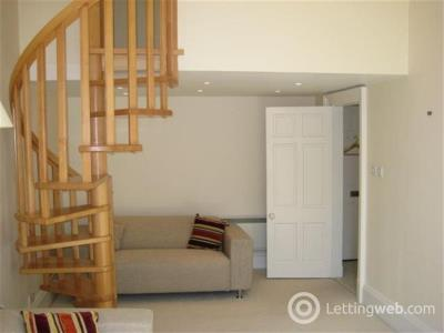 Property to rent in ABERCROMBY PLACE, EH3 6LB