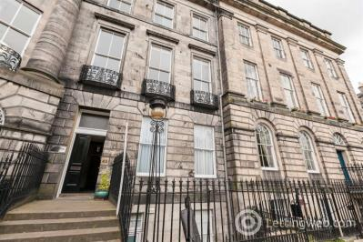 Property to rent in MORAY PLACE, NEW TOWN  EH3 6BQ