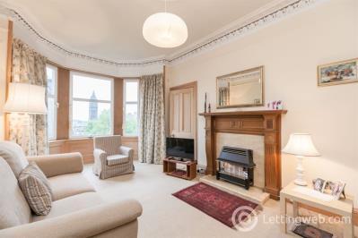 Property to rent in MONTPELIER, BRUNTSFIELD EH10 4NA