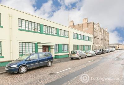 Property to rent in BONNINGTON ROAD, BONNINGTON, EH6 5BH