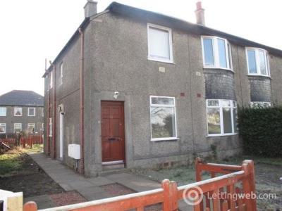 Property to rent in PILTON CRESCENT, PILTON, EH5 2HT
