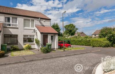 Property to rent in STONEYHILL PLACE, MUSSELBURGH, EH21 6TQ