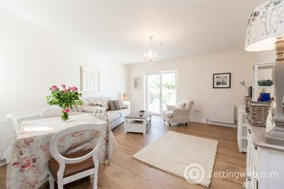 Property to rent in WEST BAY, NORTH BERWICK, EH39 4AN