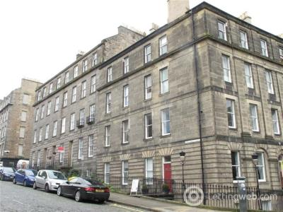 Property to rent in ROYAL CRESCENT, NEW TOWN, EH3 6QA