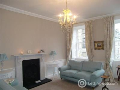Property to rent in NORTHUMBERLAND PLACE, EH3 6LQ