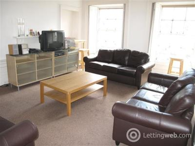 Property to rent in LOTHIAN ROAD, LOTHIAN ROAD, EH3 9AD