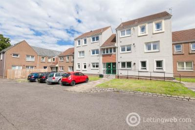 Property to rent in LADYWELL, MUSSELBURGH, EH21 6LJ
