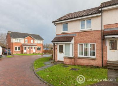 Property to rent in FIVESTANKS PLACE, BROXBURN