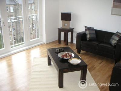 Property to rent in HERMAND STREET, EH11 1LR