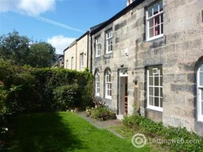 Property to rent in NORTHUMBERLAND ST S W LANE, EDINBURGH,  EH3 6JD