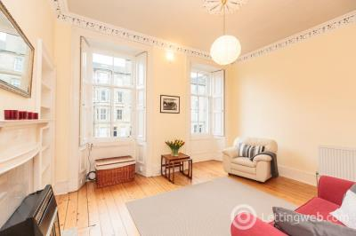 Property to rent in EAST LONDON STREET, CITY CENTRE EH7 4BH